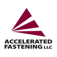 Accelerated Fastening